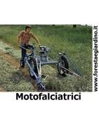 Motofalciatrici