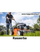 Rasaerba