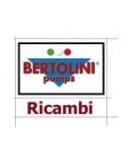 Ricambi Bertolini