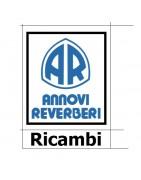 Ricambi A&R