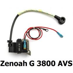 GNF-ZT2100-71200