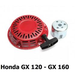 GNF-28400-ZH8-013ZA