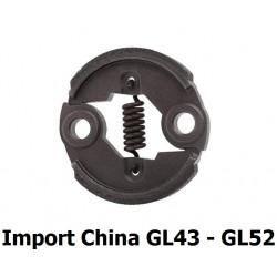 GNF-INV363612