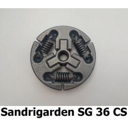 GNF-013391