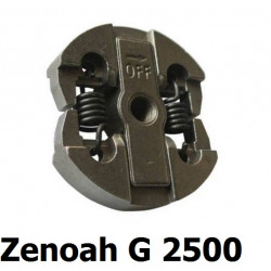 GNF-CQ1500525