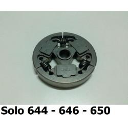 GNF-SL3500481