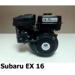 Motore Robin-Subaru EX 16