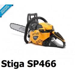 Motosega Stiga SP 466