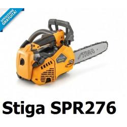 Motosega Stiga SPR 276