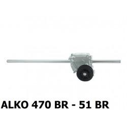 GNF-460352