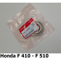 GNF-91251-734-003