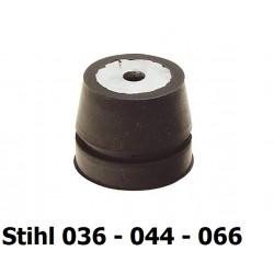 GNF-11257909906