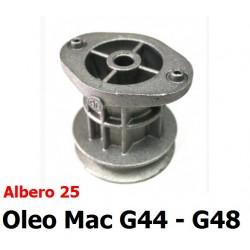 GNF-66070232R