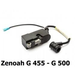 GNF-Z2810-71204