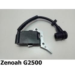 GNF-012988