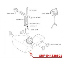 GNF-544328801