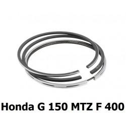 GNF-13010-887-000