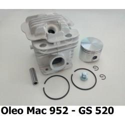 GNF-50082012