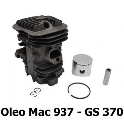 GNF-50182005A