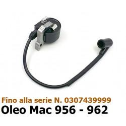 GNF-50020007A