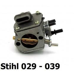 GNF-11271200650