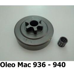 GNF-50050136
