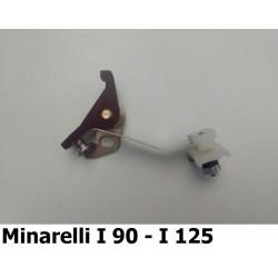 GNF-156.M8200106