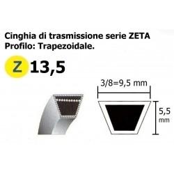 GNF-Z13-5