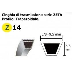 GNF-Z14