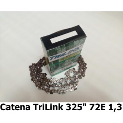 GNF-TRILINK325-72E-13