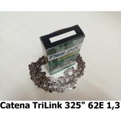 GNF-TRILINK325-62E-13