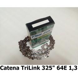 GNF-TRILINK325-64E-13