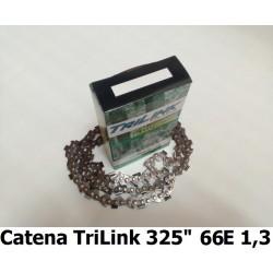 GNF-TRILINK325-66E-13