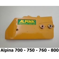GNF-4154580
