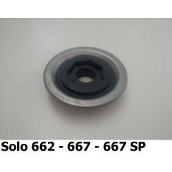 GNF-3400204