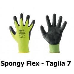 GNF-SPONGYFLEX-7