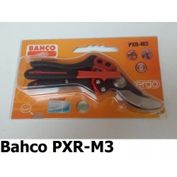 GNF-BAHCO-PXRM3