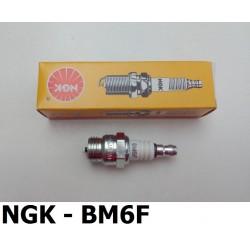 GNF-NGK-BM6F