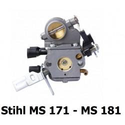 GNF-11391200612