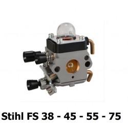 GNF-41401200619