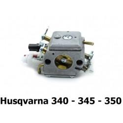 GNF-503283208