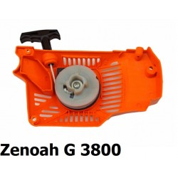 GNF-016981