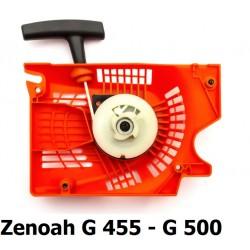 GNF-Z2880-75003
