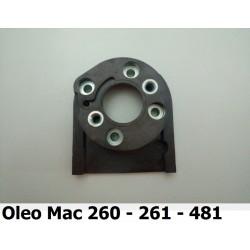 GNF-008200925