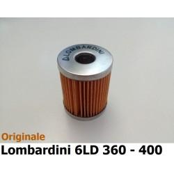 GNF-0021750320