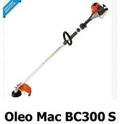 Decespugliatore Oleo Mac BC...
