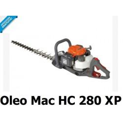 Tagliasiepi Oleo Mac HC 280 XP