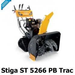 Spazzaneve Stiga ST 5266 PB...