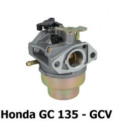 GNF-16100Z0L013