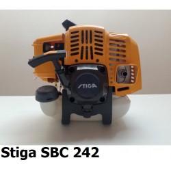 Motore Stiga SBC 242